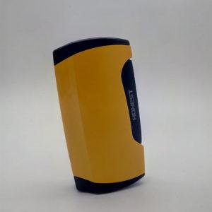 Zapalniczka żarowa żółta