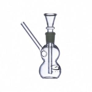 bongo mini Bullet 12 cm